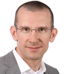 Marc Koch - bbv Software Services GmbH - München