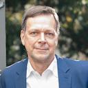 Dr. Klaus M. Bernsau