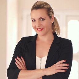 Sabrina Jerger-Rath's profile picture