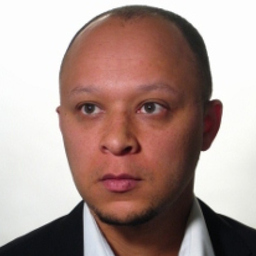 Kâmi Barut-Wanayo - Freelance Web Designer & Web Developer - Münich
