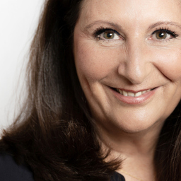 Marisa Jesacher - Future Training Beratung Coaching - Baumkirchen/Tirol