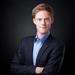 Christian Mahringer - Universität Stuttgart / Lehrstuhl für Organisation - Stuttgart