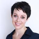Monika Lehmann - Luzern
