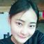Paula Zhou - Shenzhen