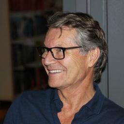 Peter Henscheid's profile picture