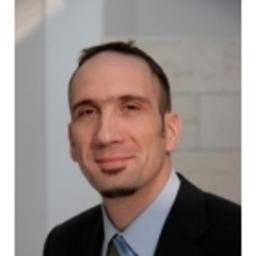 Dr. Mark. Alder's profile picture