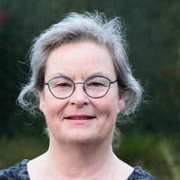 Birgit Fabich