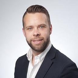 Robert Gläser's profile picture