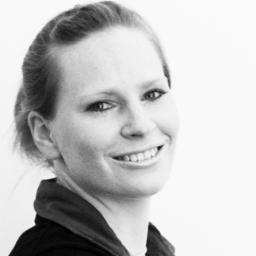 Stefanie Erdt's profile picture
