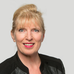 Prof. Martina Dalla Vecchia - Fachhochschule Nordwestschweiz - Basel