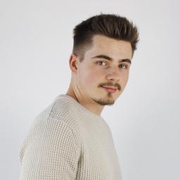 Nicolas Lauer's profile picture