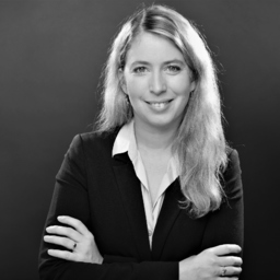 Sarah Stöckl - Tertianum Berlin - Berlin