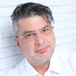 Ralf Wenzel - Heuristika - Hamburg