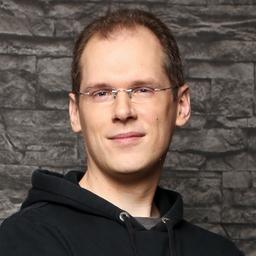 Thomas Herok - SMT - Streaming Media Technologies GmbH - Köln