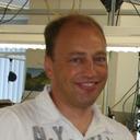 Oliver Müller - Albstadt