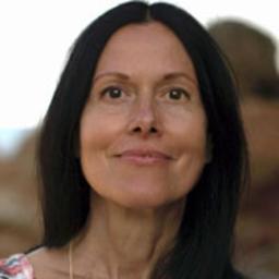 Maria Salmeron - GlücksImpulse - Praxis für Beratung und Coaching - Esslingen