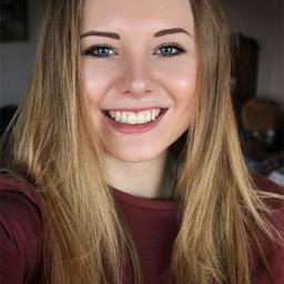 Teresa Albiez's profile picture