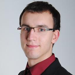 René Matthes's profile picture