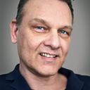 Oliver Klatt - Berlin