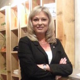Sandra M. Faller - MC GmbH - Consulting & Coaching - Köniz bei Bern
