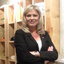 Sandra M. Faller - Köniz bei Bern