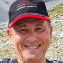 Joachim Schäffer - Friedberg/Derching