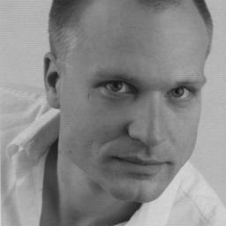 Mag. Marko Farwick's profile picture