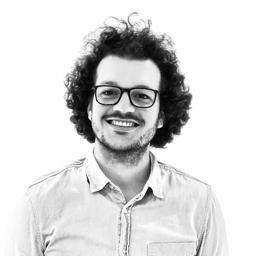 Felix Dageförde's profile picture