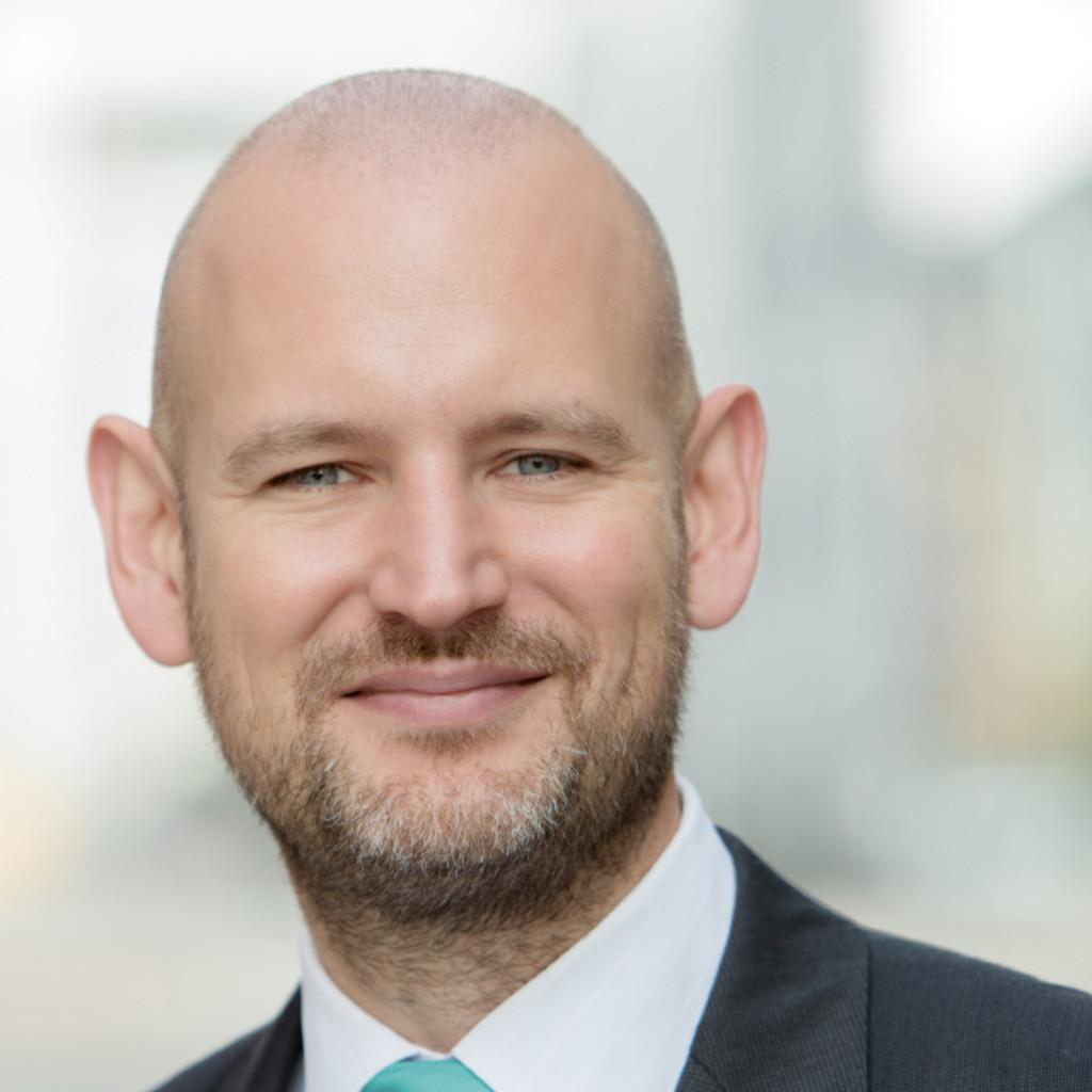 Dr. Michael Stiller's profile picture