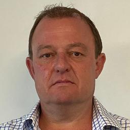 David Stone - MRL Consulting Group - Brighton & Hove