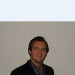 Dennis Grosjohann - TrendNet Promotions Germany GmbH - Hamburg