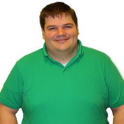 Tristan Weidmann's profile picture