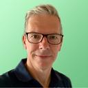 Martin Gross - Bad Homburg