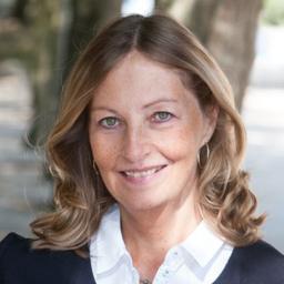 Anja Josten - Anja Josten  - Life Coach - Hanau