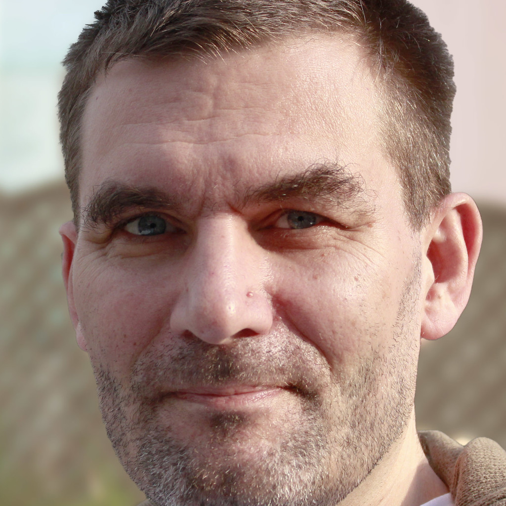 Joerg langhorst produktgestalter laboringenieur hfg for Hfg offenbach