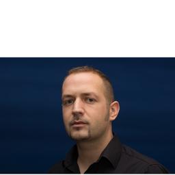 Roman Wirth's profile picture