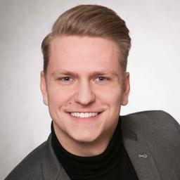 Steffen Biewener - M-SOFT Organisationsberatung GmbH - Bielefeld