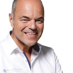 Michael Kleinert - Videocoaching für Sales und Führungskräfte - Düsseldorf