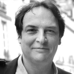 Clemens Grossmann