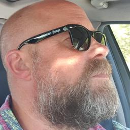 Guido Stoltefaut's profile picture