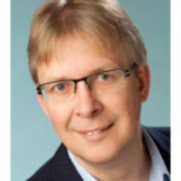 Carsten Wiegrefe - Inhaber - Berlin