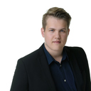 Daniel Peter - Altstätten SG