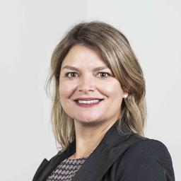 Karin Rutzer's profile picture