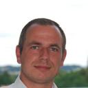 Marco Büttner - Aschaffenburg
