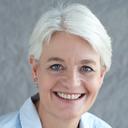 Katrin Böhme-Schröder - Bremen