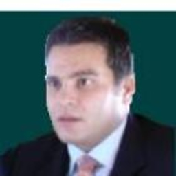 Nidal Kouba
