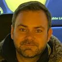 Michael Leitner - Bochum