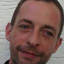 Christian Blaschke - Laatzen