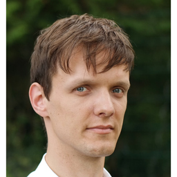 Etienne Roth - EPC Consulting und Software GmbH - Schwetzingen