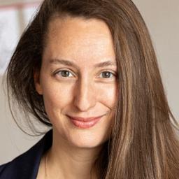Britta Ullrich
